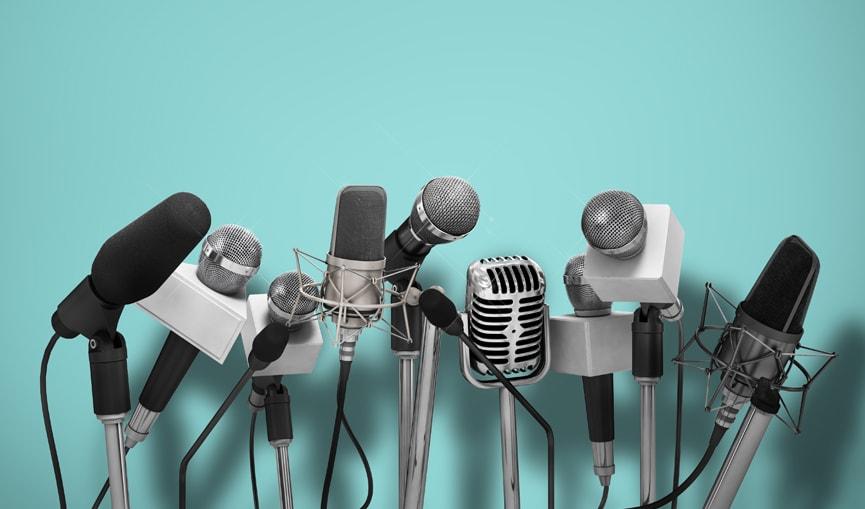 Conexão Europa: mídia internacional repercute demissão de Mandetta