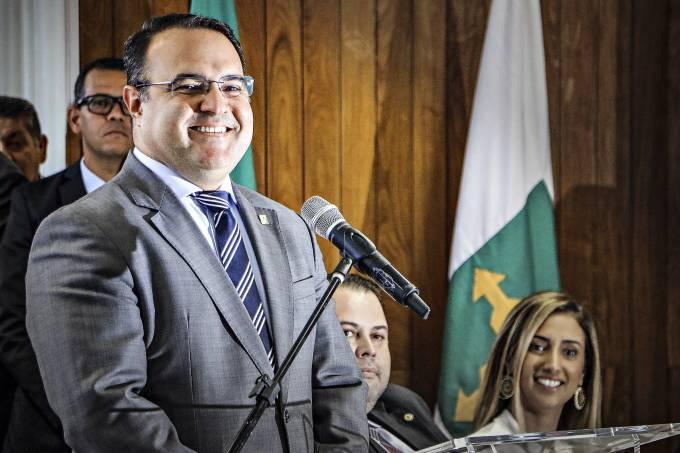 Provável novo ministro da Justiça é próximo da família Bolsonaro