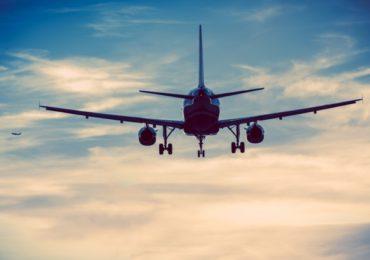 Câmara aprova socorro financeiro ao setor aéreo durante pandemia