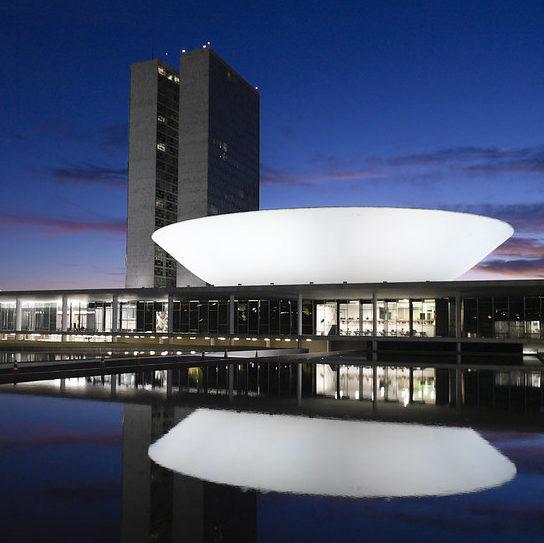 CPI da Covid-19 assombra o Planalto federal