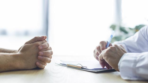 Empreendedor: saiba como receber consultoria gratuita