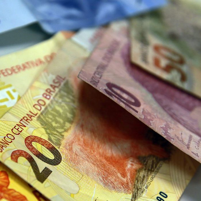 Parlamento aprova auxílio emergencial no RS