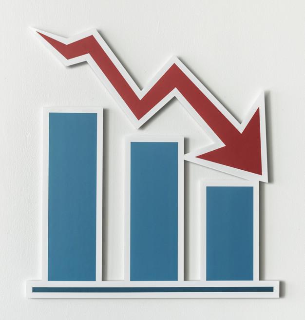 Demissão de Moro pode agravar confiança do mercado financeiro