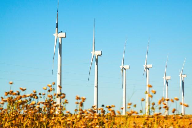 Setor de energia se mobiliza para garantir abastecimento de todos