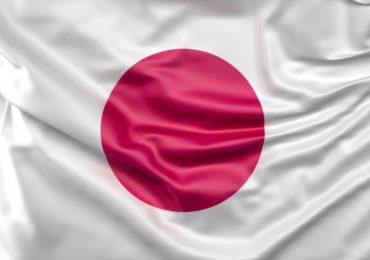 Japão lembra 75 anos de Hiroshima e pede fim de armas nucleares
