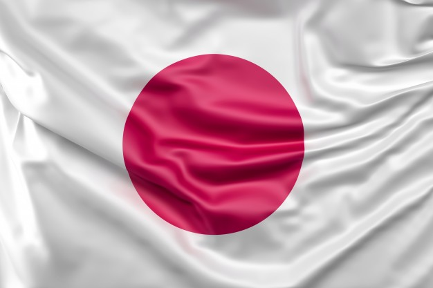 RFI: Japão vive semana decisiva sobre afrouxar ou ampliar quarentena