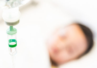 Média de ocupação de leitos de UTI em SP é de 80%