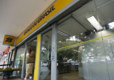 BB recebe R$ 269 milhões em propostas para pequenas empresas
