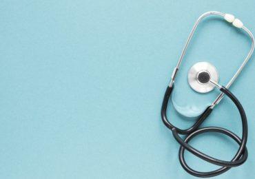 Deputados no RJ aprovam projetos voltados a profissionais de saúde