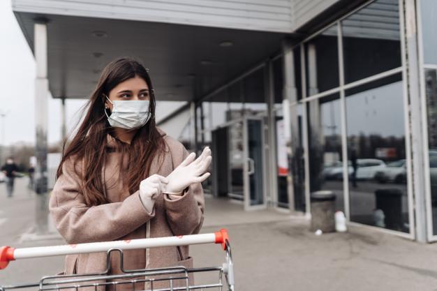 Quarentena evitou colapso e achatou a curva de contaminação em SP