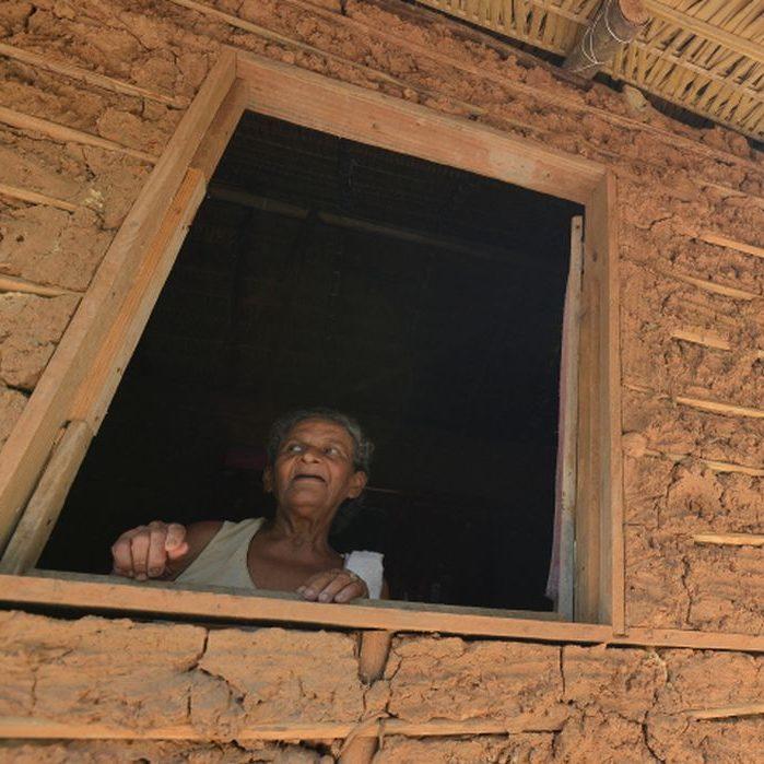 Comunidades quilombolas receberão ações preventivas de saúde