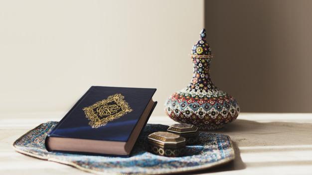Ramadã: começa o período de jejum no islamismo