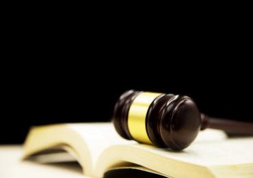 Violência doméstica: tribunais devem divulgar canais de denúncia
