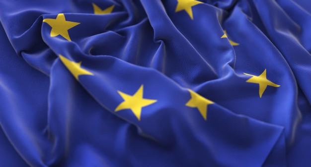 Embaixador da UE relata desafios para contornar a Covid-19