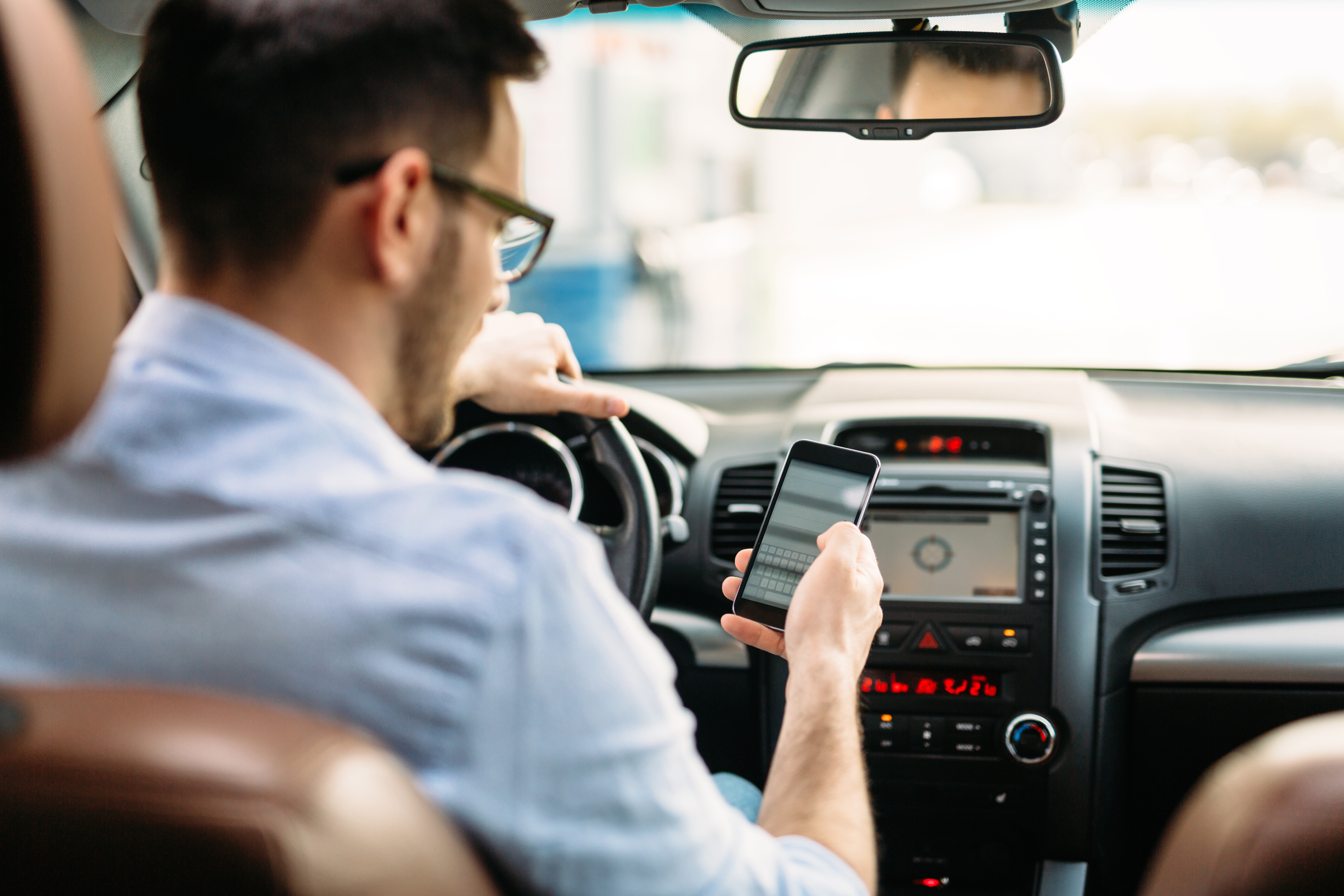 Senado eleva rendimento de motorista de aplicativo até outubro
