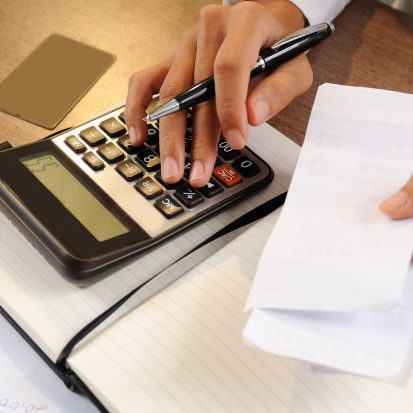 Governo vai pagar conta de luz para consumidores de baixa renda