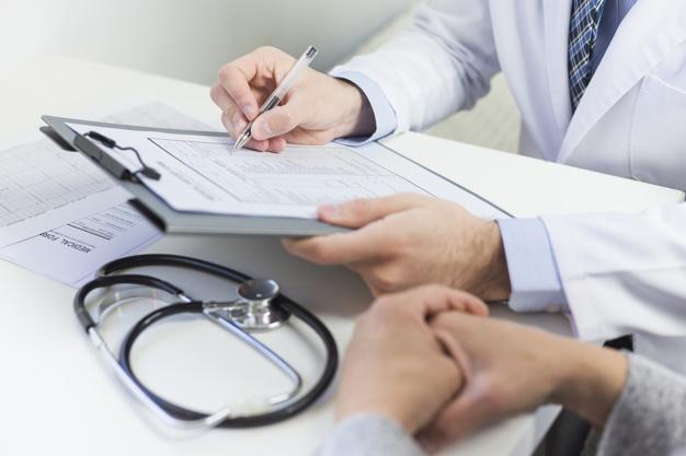 Senado aprova projeto para receitas médicas de controle especial