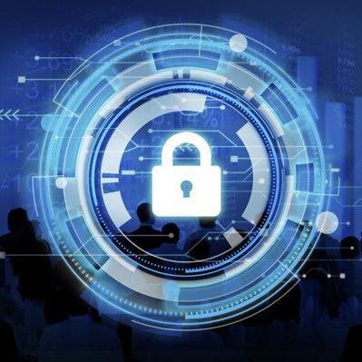 Lei geral de proteção de dados exige mudanças nas empresas