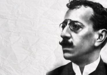 Olavo Bilac: o Príncipe dos Poetas e seu soneto sobre o amor