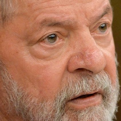 Defesa de Lula envia diálogos ao STF sobre depoimento forjado
