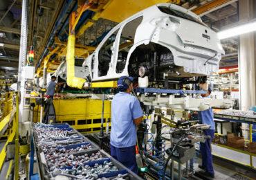 Abertura de empresas registra alta de 57,65% em junho
