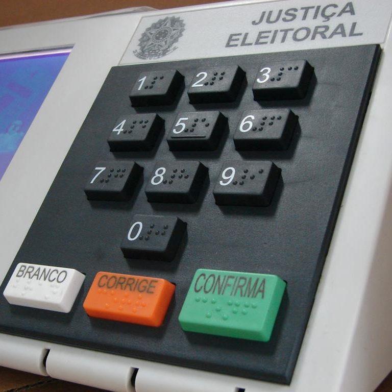Procuradoria aceita ação de cancelamento do registro do PT