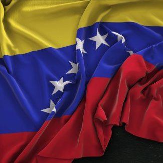 Justiça revê destino de ouro da Venezuela guardado na Inglaterra