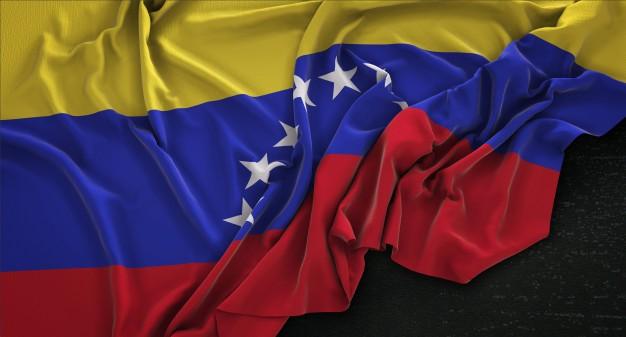 Venezuela endurece confinamento após avanço da pandemia