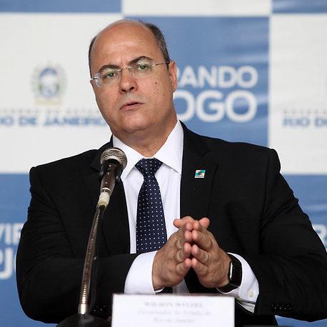 Governo do Rio de Janeiro prorroga medidas de isolamento social
