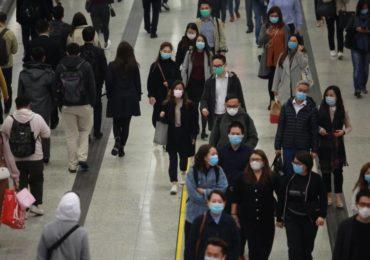 RFI: Pequim amplia quarentena a 21 bairros após novos casos da Covid-19