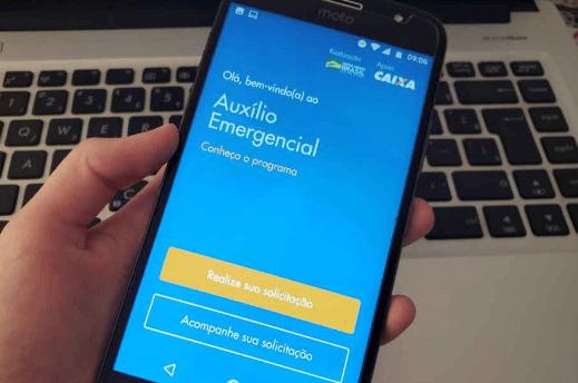 Novo acordo deve aperfeiçoar análises do auxílio emergencial