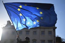 RFI: União Europeia quer manter fronteiras fechadas até 15 de junho