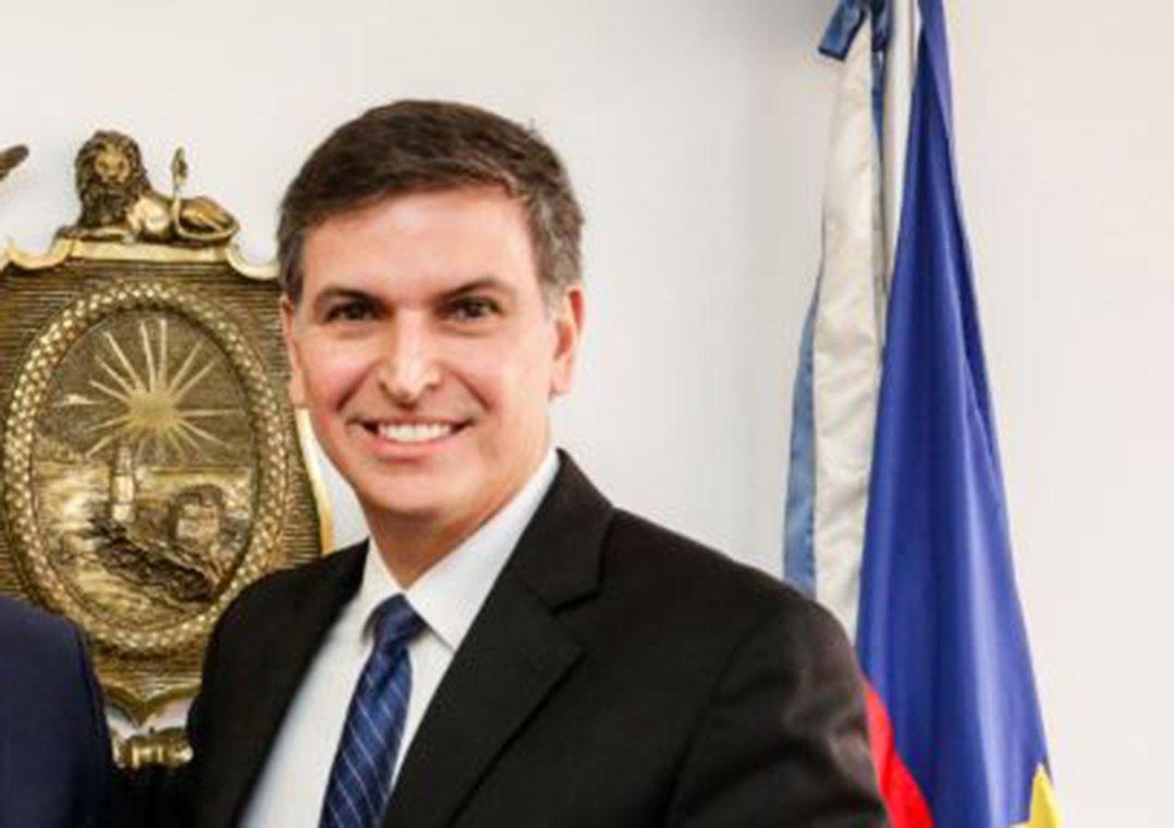 Governo confirma ex-superintendente do RJ como número 2 da PF