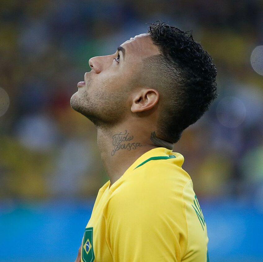 Copa América: Brasil e Argentina decidem torneio no Maracanã