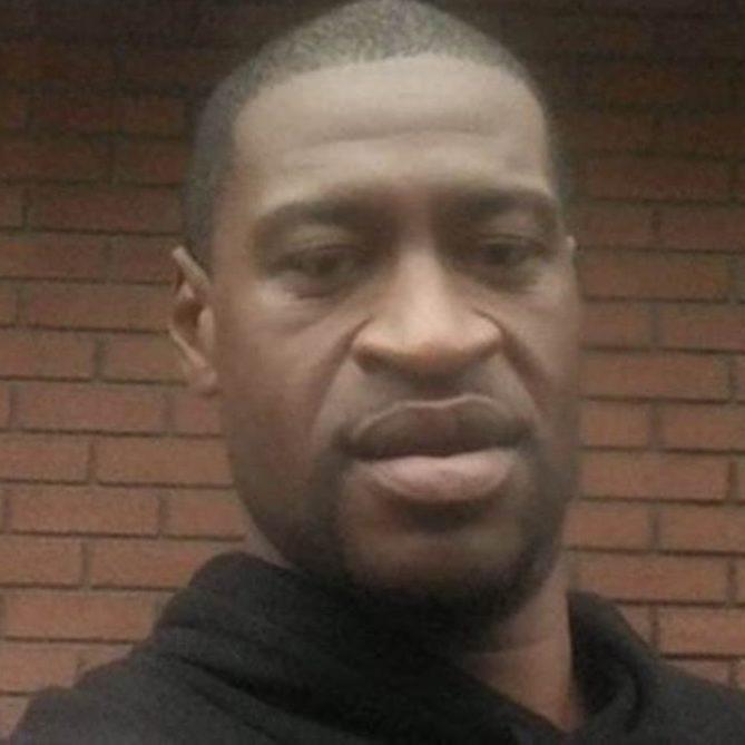 Direto dos EUA: jornalista comenta sentença do caso George Floyd