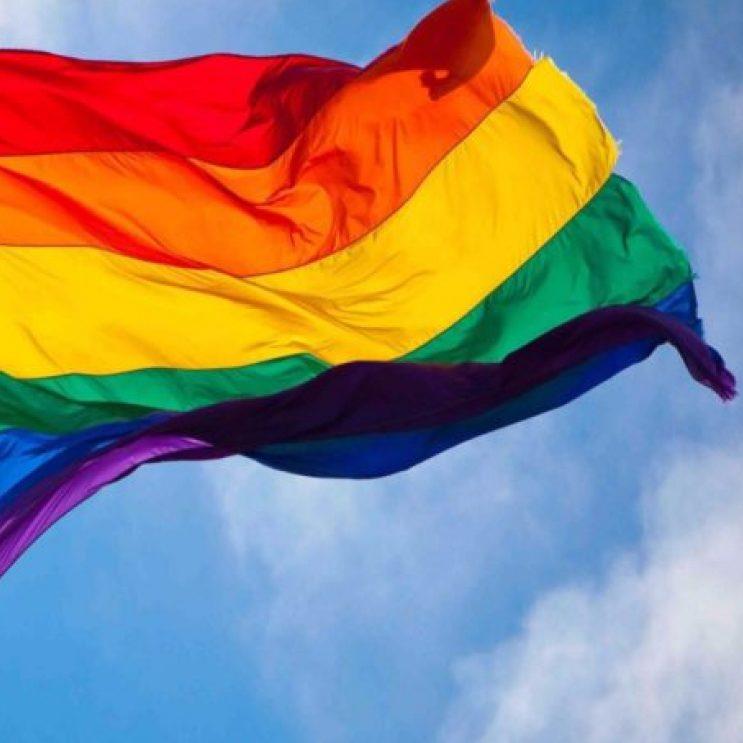 Brasil registra 237 mortes por homofobia em 2020