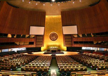 Brasileira vai aconselhar o secretário-geral da ONU sobre clima