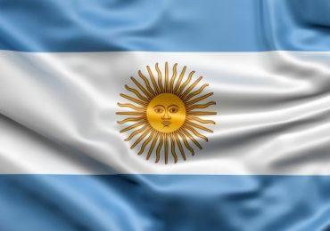 Empresas multinacionais deixam a Argentina