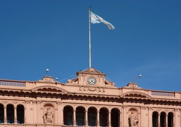 RFI: Argentina volta a endurecer regras de isolamento social