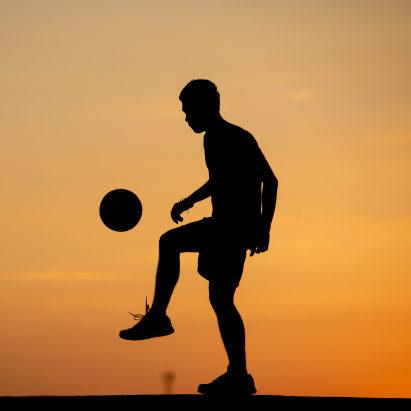 Mais de 7,4 mil atletas buscam recursos do Bolsa Atleta