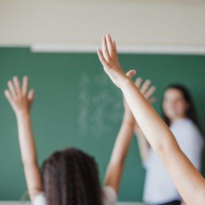 Volta às aulas ainda é uma incógnita em diversos estados