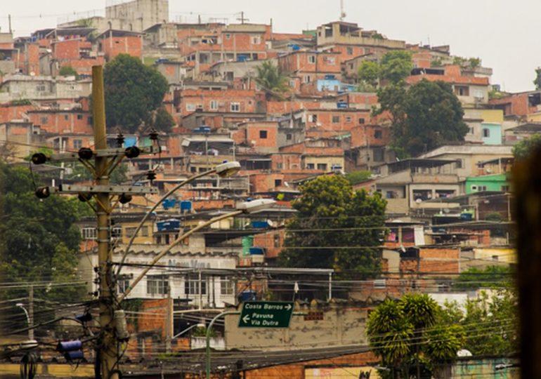 Unesco apoia comunidades no Brasil afetadas pela pandemia