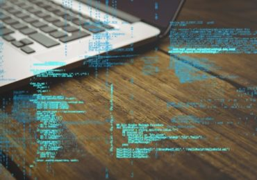 Pequenas medidas podem melhorar a velocidade da internet em casa
