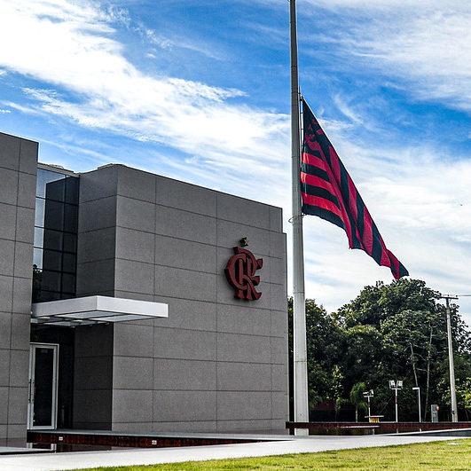 Flamengo convoca funcionários do futebol para novos testes da Covid-19