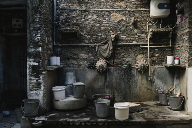 Prosa de Trabalho: Pandemia agrava desigualdades sociais e raciais