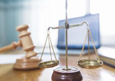 Judiciário reforça medidas preventivas para retomada segura
