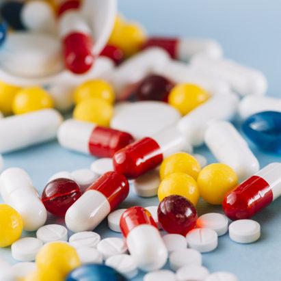 Aberta consulta pública para incorporar medicamento no SUS