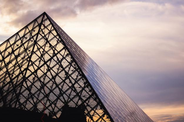 Unesco: pandemia pode levar a fechamento de 13% dos museus do mundo