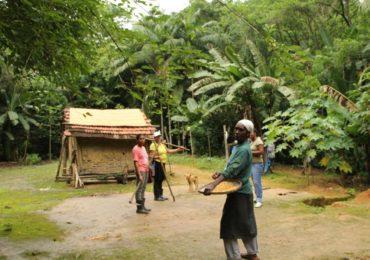 Vetos de Bolsonaro deixam comunidades tradicionais vulneráveis