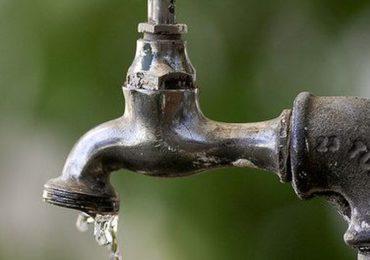 Brasil terá investimento de R$ 753 bilhões para água e esgoto